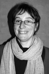 Agata Stanczyk Christensen