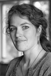 Anja Weile