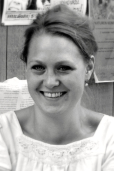 Birgitte K. Thorndal
