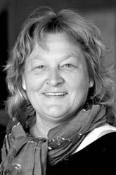Elsebeth Rosenlund