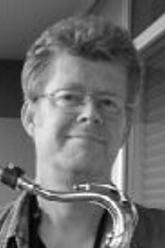 Finn Henriksen