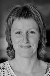 Helle Nygaard Rasmussen