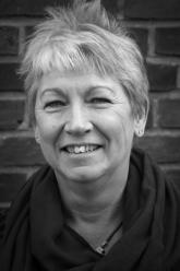 Irene Birk