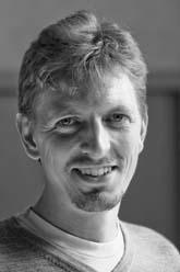 Jakob Egedal Henriksson