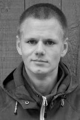 Jon Højgaard Rasmussen