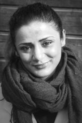 Lina Polat