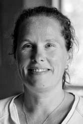 Lisa Bøhm