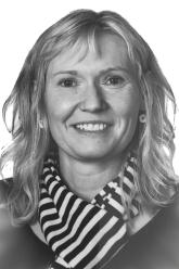 Marie-Louise Platz Becker