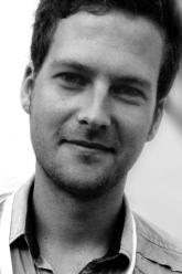 Søren Østergaard Pedersen
