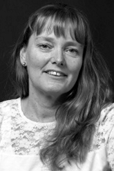 Alice Kiel