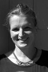 Anja Engler