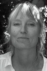Ann-Mette Bang Jakobsen