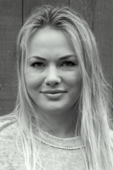 Astrid Elisabeth Bjåstad