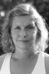 Kari Møl Søndergaard
