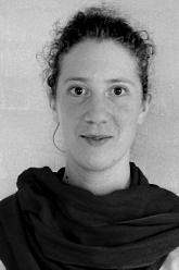 Kirstine Nielsen