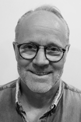 Lars Tjørnvig