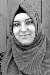 Leyla Kalem