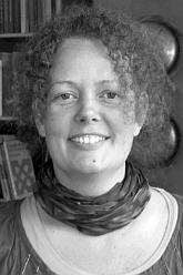 Liselotte Flyborg