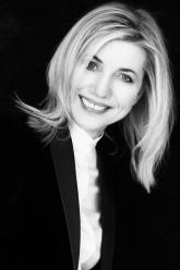 Marianne Theils