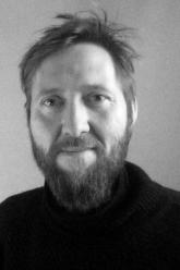 Marius Stokkeland
