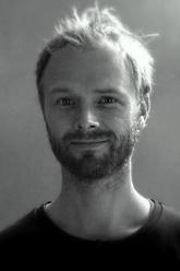 Stefan V. Jokumsen